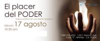 PLACERDELPODER2-web